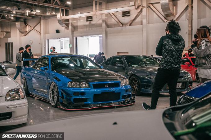 Ron_Celestine_Speedhunters_Nissan_R34_GTR_7