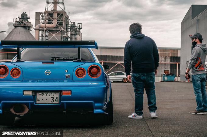 Ron_Celestine_Speedhunters_Nissan_R34_GTR_9