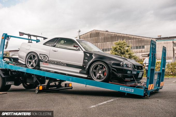 Ron_Celestine_Speedhunters_Nissan_R34_GTR1