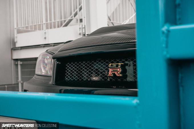 Ron_Celestine_Speedhunters_Nissan_R34_GTR2
