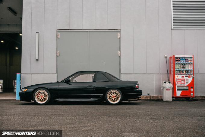 Ron_Celestine_Speedhunters_Nissan_Silvia_1