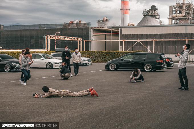 Ron_Celestine_Speedhunters_Photographers