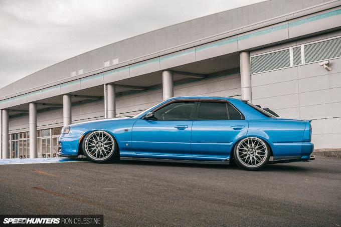 Ron_Celestine_Speedhunters_Nissan_ER34_Skyline