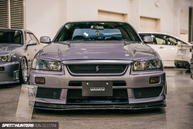 Ron_Celestine_Speedhunters_Nissan_ER34_Skyline_1