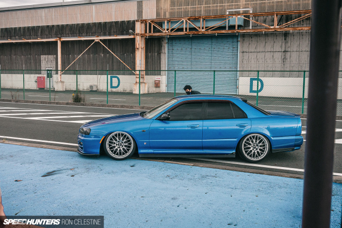 Ron_Celestine_Speedhunters_Nissan_ER34_Skyline_3