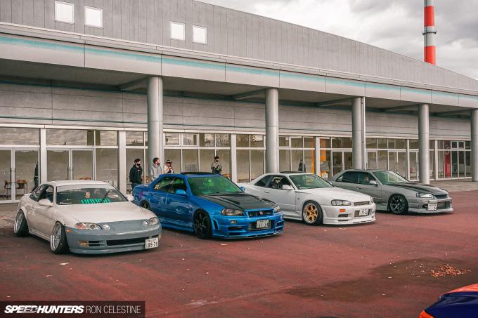 Ron_Celestine_Speedhunters_Nissan_ER34_Skyline_4
