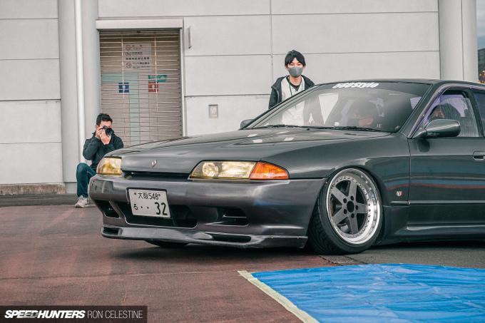 Ron_Celestine_Speedhunters_Nissan_R32_Skyline