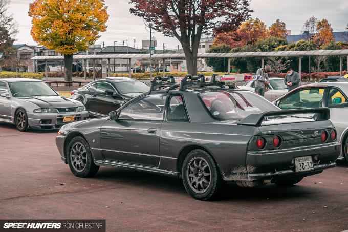 Ron_Celestine_Speedhunters_Nissan_R32_Skyline_GTR
