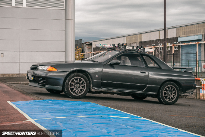 Ron_Celestine_Speedhunters_Nissan_R32_Skyline_GTR_1