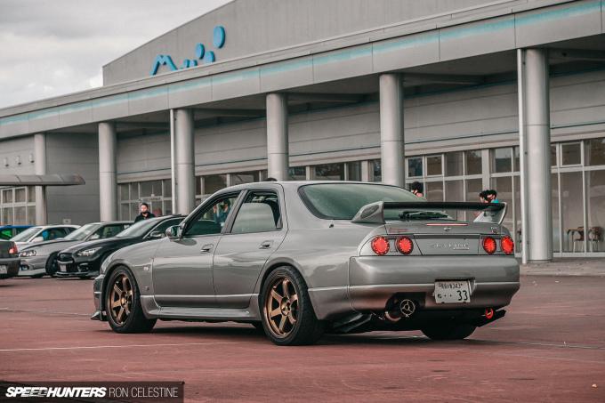 Ron_Celestine_Speedhunters_Nissan_R33_Skyline