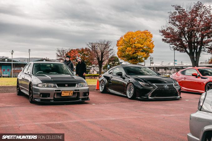 Ron_Celestine_Speedhunters_Nissan_R33_Skyline_Lexus