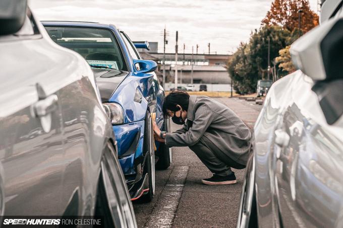 Ron_Celestine_Speedhunters_Nissan_R34_GTR_1