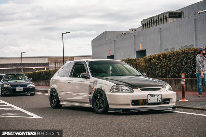 Ron_Celestine_Speedhunters_Honda_Civic_2