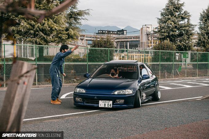 Ron_Celestine_Speedhunters_Honda_Civic_3