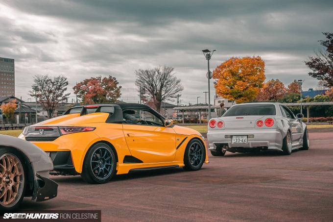 Ron_Celestine_Speedhunters_Honda_S600_ER34