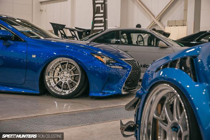 Ron_Celestine_Speedhunters_Lexus_ISF
