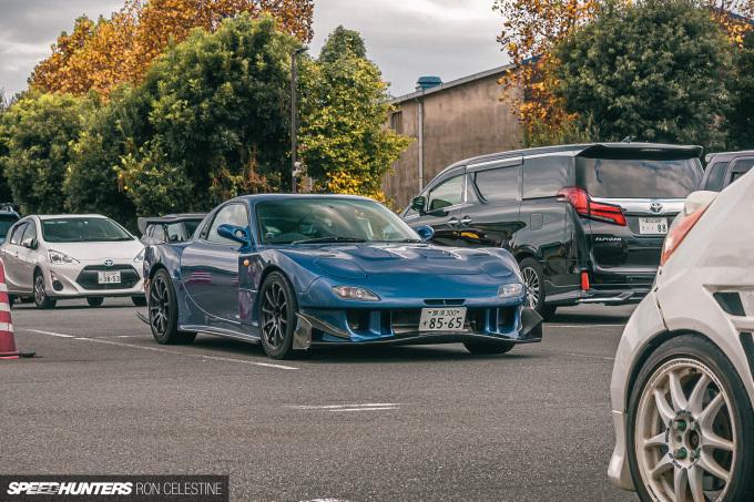 Ron_Celestine_Speedhunters_Mazda_RX7
