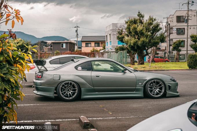 Ron_Celestine_Speedhunters_Nissan_S15