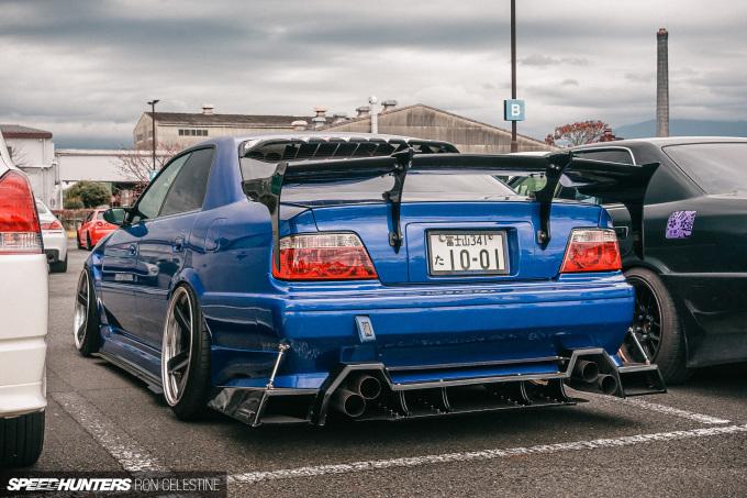 Ron_Celestine_Speedhunters_Toyota_Chaser