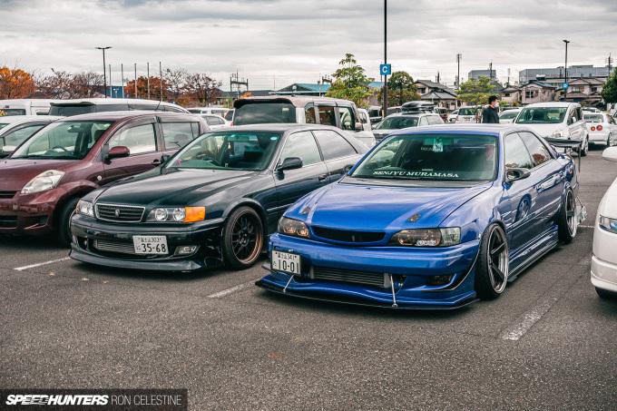 Ron_Celestine_Speedhunters_Toyota_Chaser_1