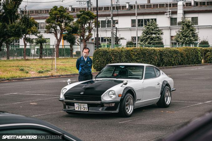 Ron_Celestine_Speedhunters_Datsun_S30_240z