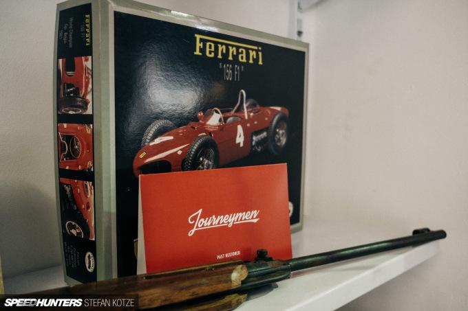 stefan-kotze-speedhunters-journeymen (29)
