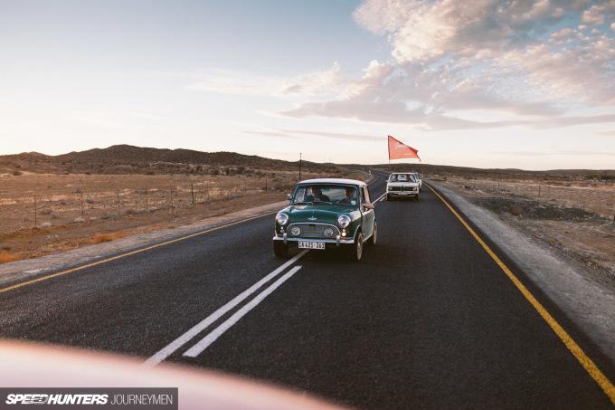stefan-kotze-speedhunters-journeymen-2018 (56)