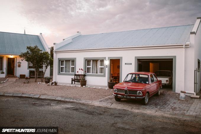 stefan-kotze-speedhunters-journeymen-2018 (67)