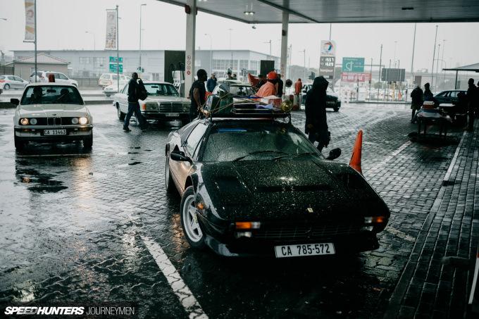 stefan-kotze-speedhunters-journeymen-2019 (9)
