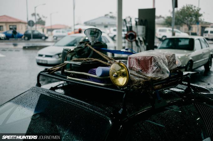 stefan-kotze-speedhunters-journeymen-2019 (8)