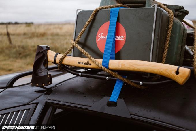 stefan-kotze-speedhunters-journeymen-2019 (18)