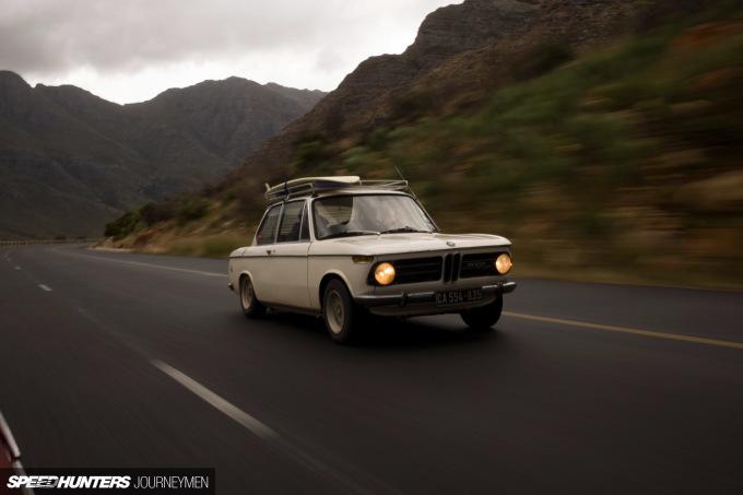 stefan-kotze-speedhunters-journeymen-2019 (121)