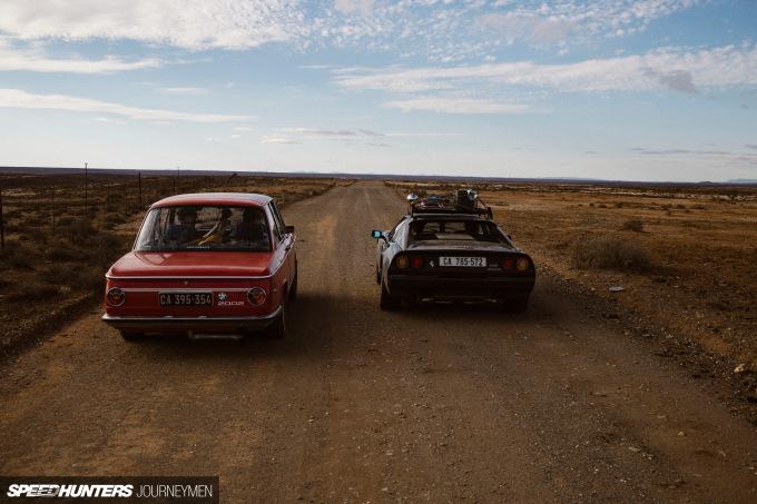 stefan-kotze-speedhunters-journeymen-2019 (76)