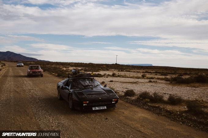 stefan-kotze-speedhunters-journeymen-2019 (77)