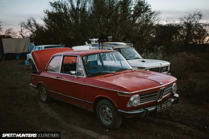 stefan-kotze-speedhunters-journeymen-2019 (84)