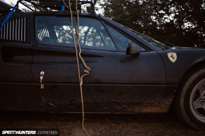 stefan-kotze-speedhunters-journeymen-2019 (88)