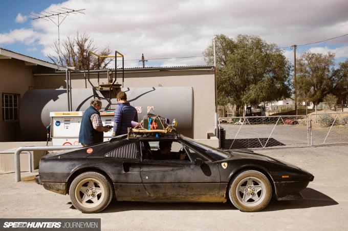 stefan-kotze-speedhunters-journeymen-2019 (101)