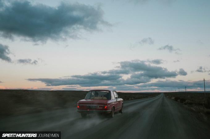 stefan-kotze-speedhunters-journeymen-2019 (117)