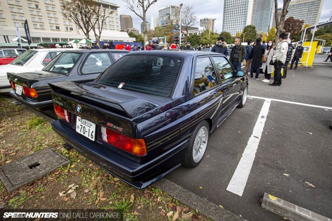 german_cc_tokyo_dino_dalle_carbonare_64