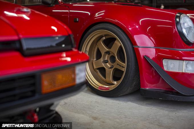 shinji_garage_dino_dalle_carbonare_04