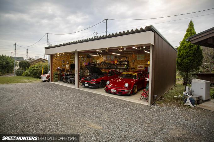 shinji_garage_dino_dalle_carbonare_39