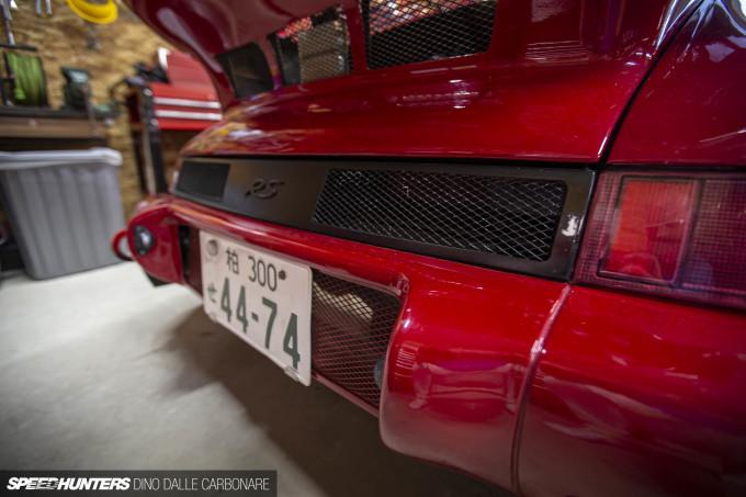shinji_garage_dino_dalle_carbonare_43