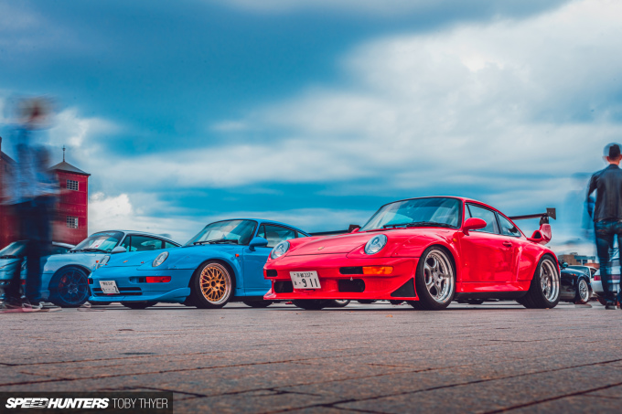 Speedhunters_Toby_Thyer_Photographer-47