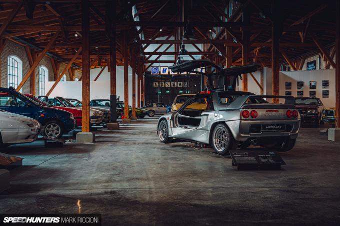 Speedhunters_Mazda_Mark_Riccioni_8S4A1694