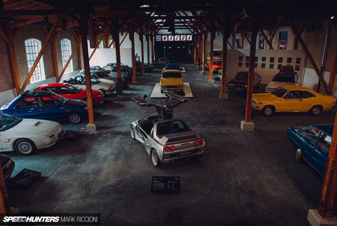 Speedhunters_Mazda_Mark_Riccioni_8S4A1696