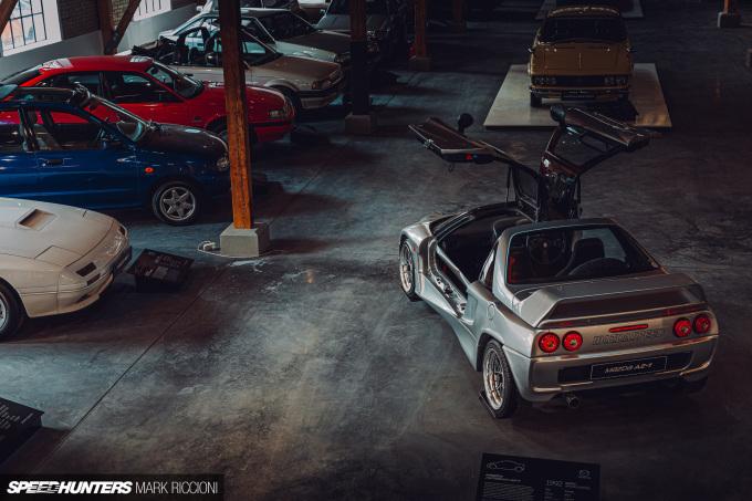 Speedhunters_Mazda_Mark_Riccioni_8S4A1718