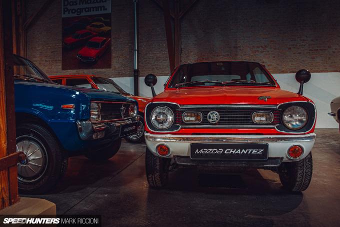 Speedhunters_Mazda_Mark_Riccioni_8S4A1737