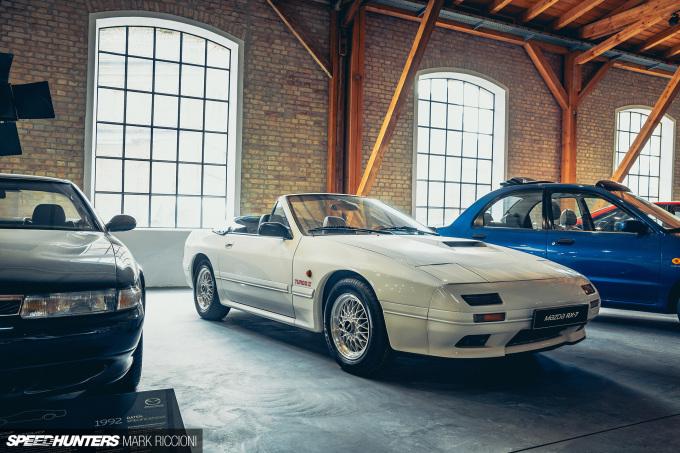 Speedhunters_Mazda_Mark_Riccioni_8S4A1775-1