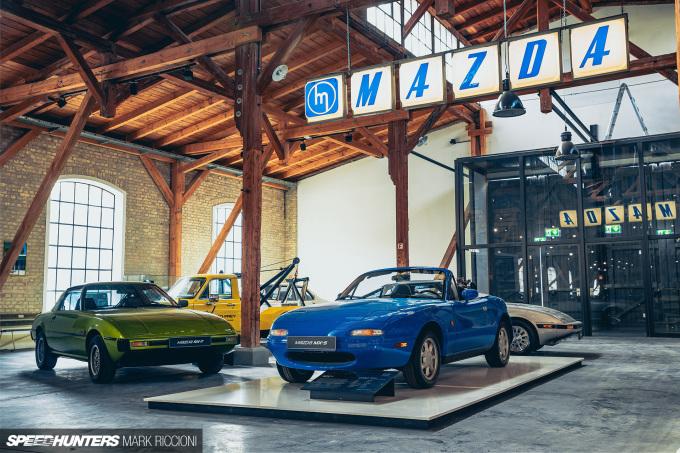Speedhunters_Mazda_Mark_Riccioni_8S4A1791-1
