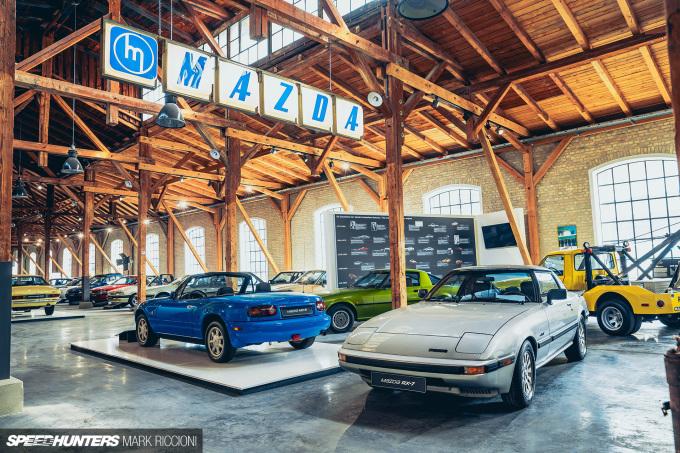 Speedhunters_Mazda_Mark_Riccioni_8S4A1828-1